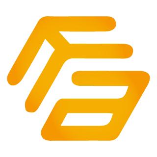 HyperAspect's Logo